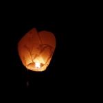 Lanterne 1
